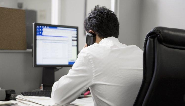 Computer forensic programs prepare graduates to investigate crimes from pedophilia to cyber attacks.