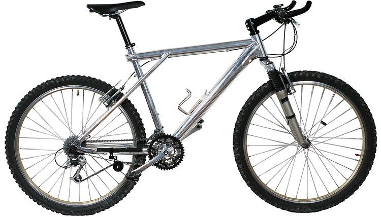 Sport Bike Vs. Cruiser
