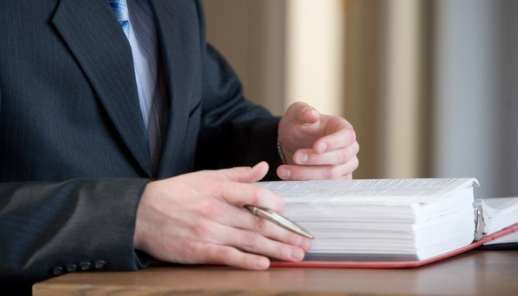 Are Wills Public Records? | LegalZoom Legal Info