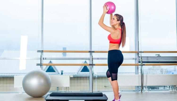 Proprioception Exercises for the Shoulder