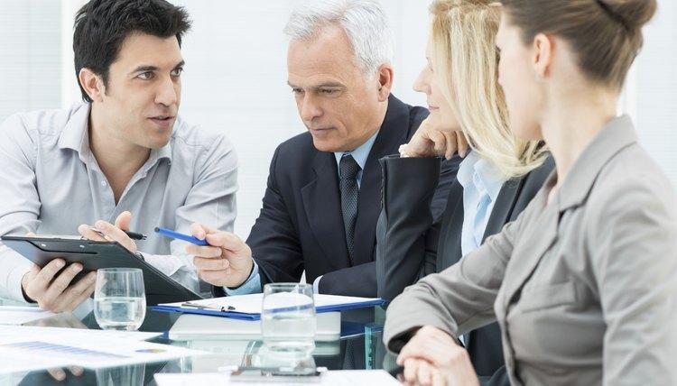 subcontract manager job description career trend