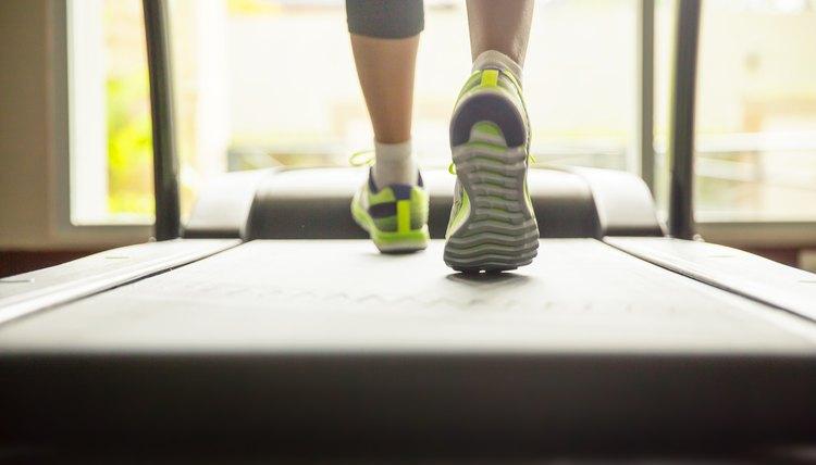ProForm 500i Treadmill Specifications