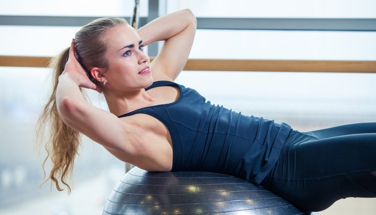 How to Develop the Obliques