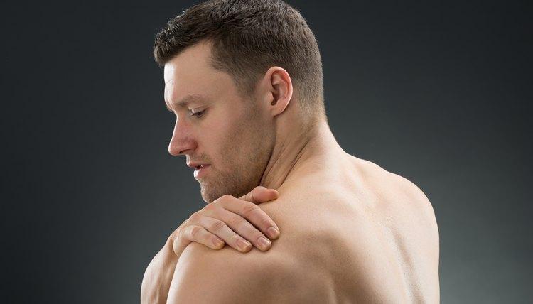 Codman Shoulder Exercises
