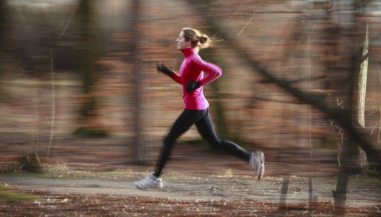 How to Reach Peak Fitness