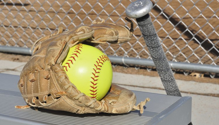 The Best College Fastpitch Softball Bats