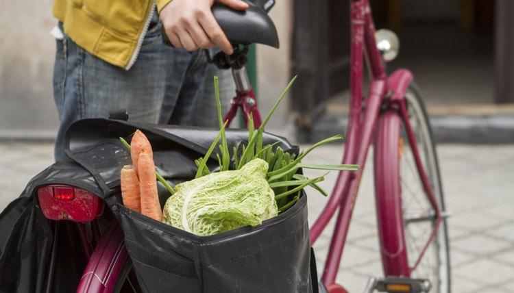 Sizing Tips for Bike Saddles