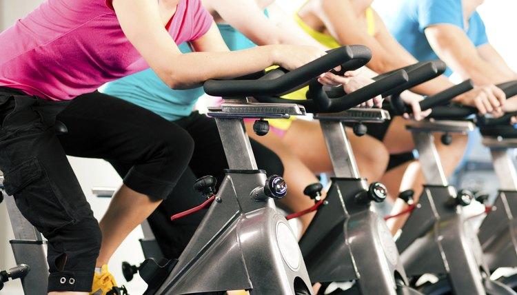 Best Low Impact Exercise Machines