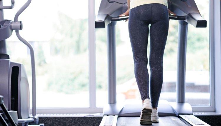True Treadmill 540 Specs