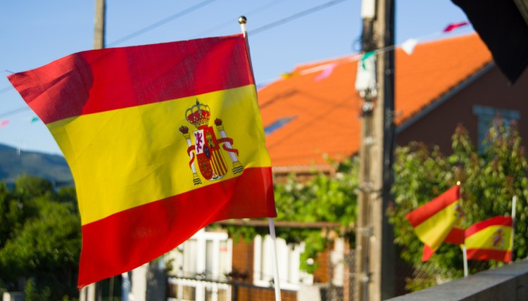 Your Crash Course on Spain's Soccer Team