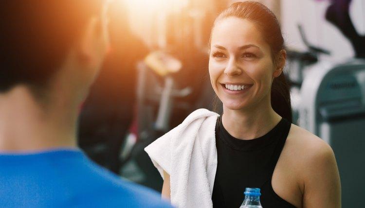 Ethics in Fitness Training