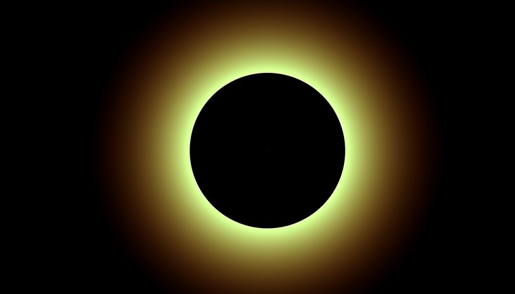 10 Best Places to See the Great American Eclipse