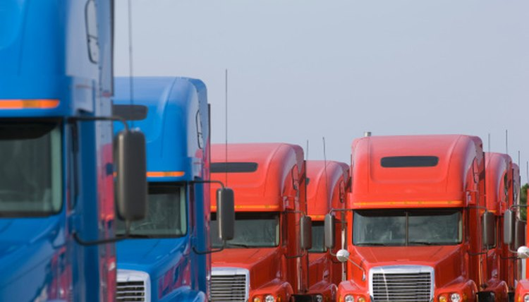 Cdl Class B Road Test Tips Legalbeaglecom