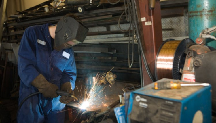 How to Prepare for an AWS D1.1 SMAW 3G Welding Certification Test ...