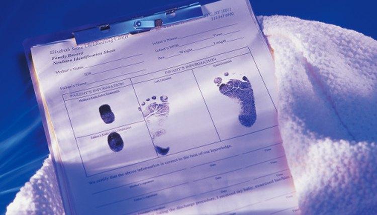 4d4b2a71a94e48cb9cd4f75c5f08da30 Quebec Birth Certificate Application Form English on