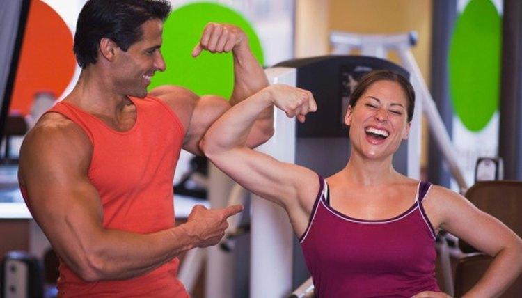 Beginner Bowflex Workout Program