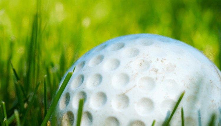 Top-Flite XL Vs. Wilson Golf Clubs