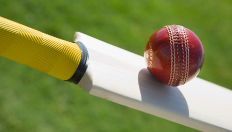 Duties & Responsibilities of a Cricket Umpire