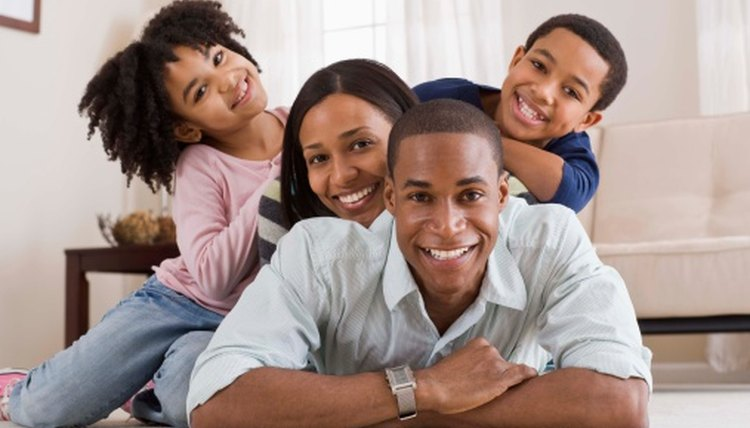 Do-it-yourself stepparent adoption is cost effective.