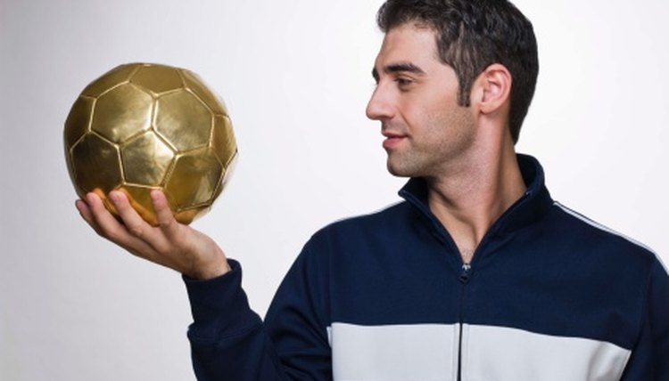 The Pros & Cons of Sports Sponsorships