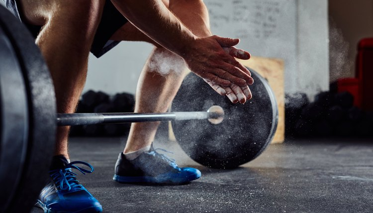Is It Better to Do Cardio Before or After Lifting?