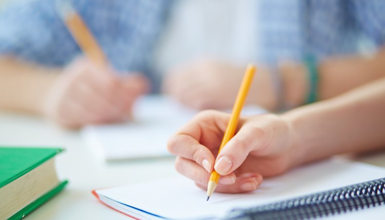 How to Write a Letter of Recommendation For Yourself