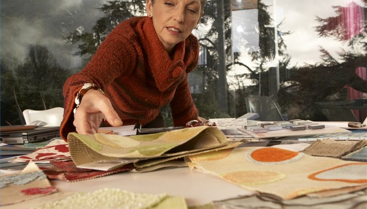 How to find interior design jobs career trend for Where can i find an interior designer