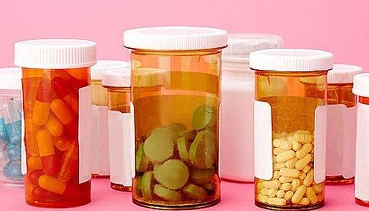 Donate Unused Medicine