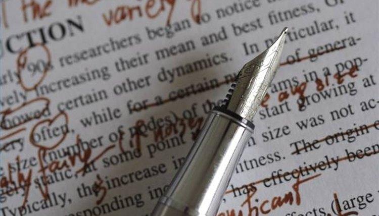 Expert Tips for Identifying Prepositional Phrases
