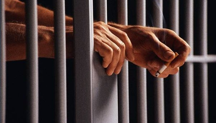 the purpose of corrections is to separate criminals from the society in which they would operate. corrections operate as part