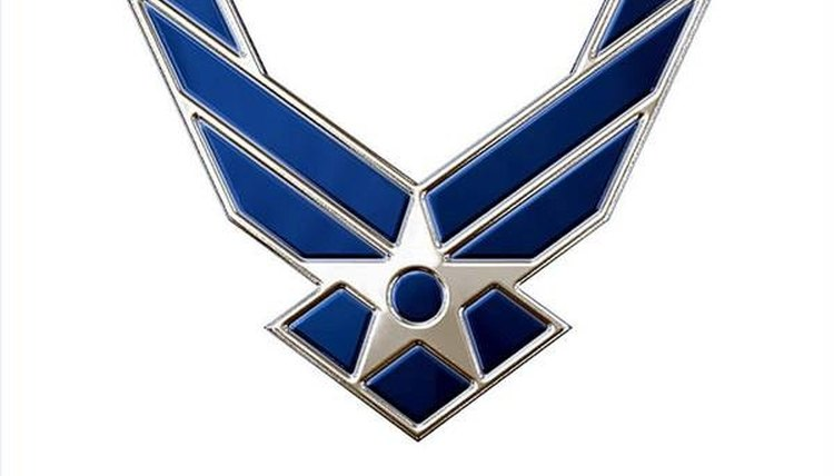 Air Force Basic Training Vaccines