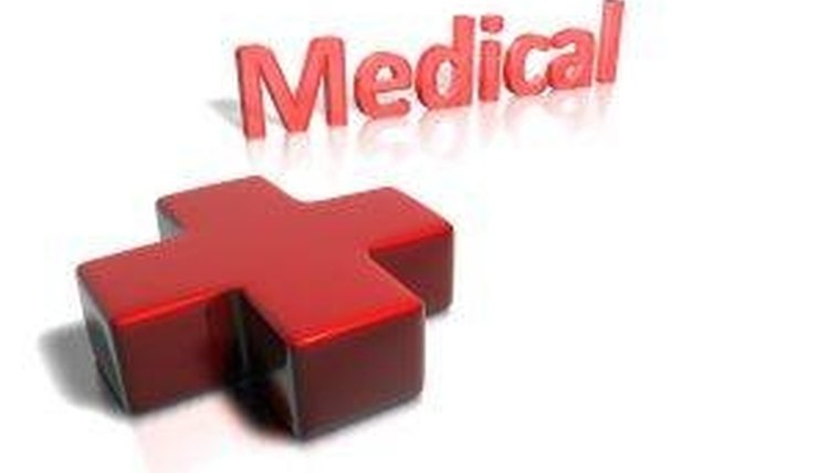Medical Director Job Description | Career Trend