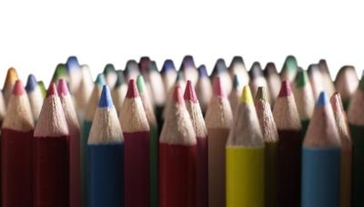 Coloring augments all avenues of learning.