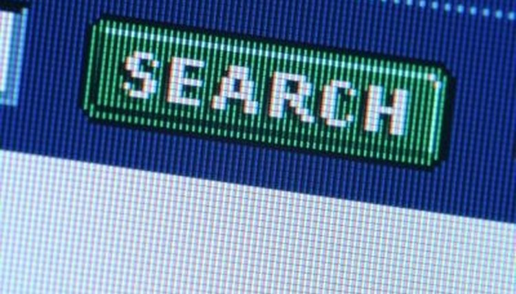 There are different methods to search for a Michigan sheriff's deed.
