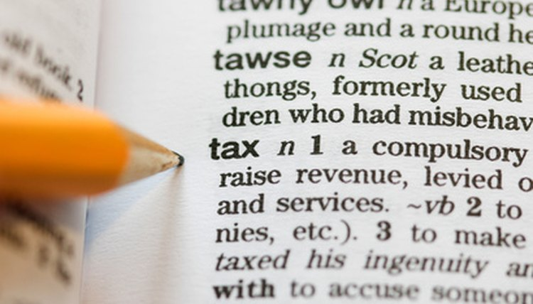 Reduce state and federal taxes by filing the succession promptly through your attorney.