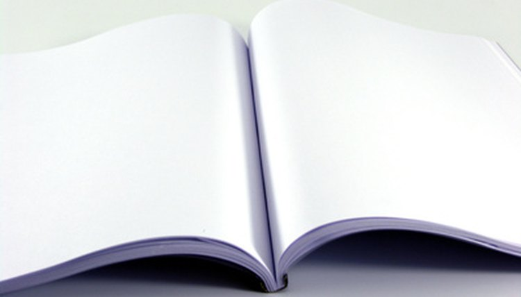 Confusion about subject-verb agreement can have you staring at a blank page.