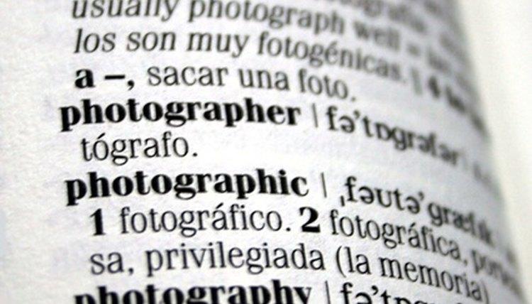 Language Specialist Job Description | Career Trend