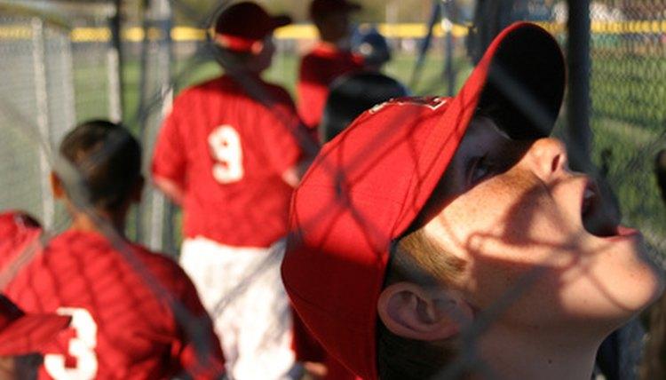 Benefits of Teamwork in Sports