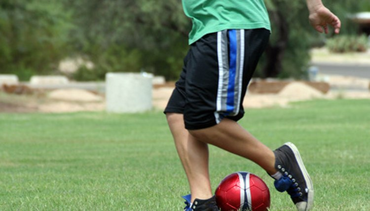 How Does Playing Sports Affect Your Health?