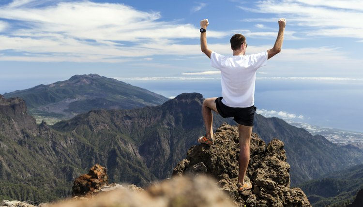 16 Best Motivational Quotes for Fitness
