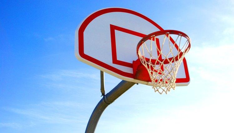 Fun Youth Basketball Camp Games