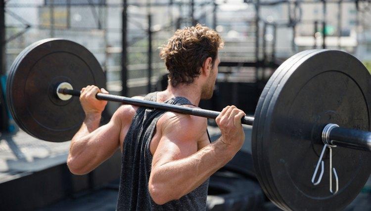 A Closer Look at Shoulder Pain
