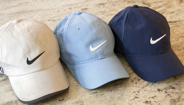 c3091a6758e0ce How to Wash Nike Caps | Golfweek