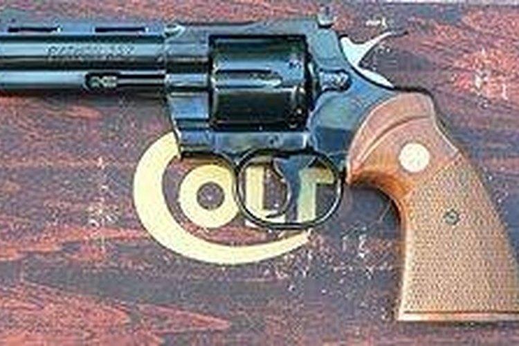 Build a Gun Safe