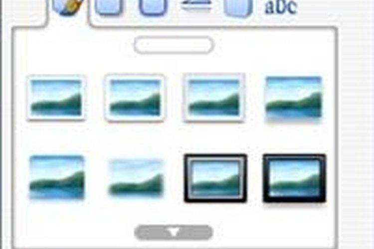Cómo hacer un collage en Microsoft Word Techlandia