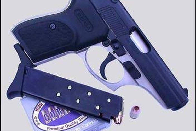 .380s are close-range handguns