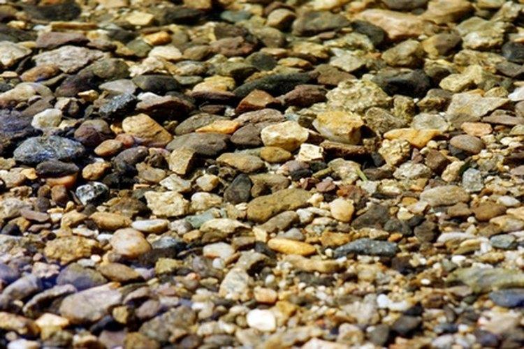 Learn how to heat treat rocks for flint knapping.