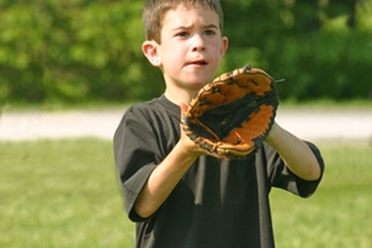 Engagement with sports helps kids develop strength of character.