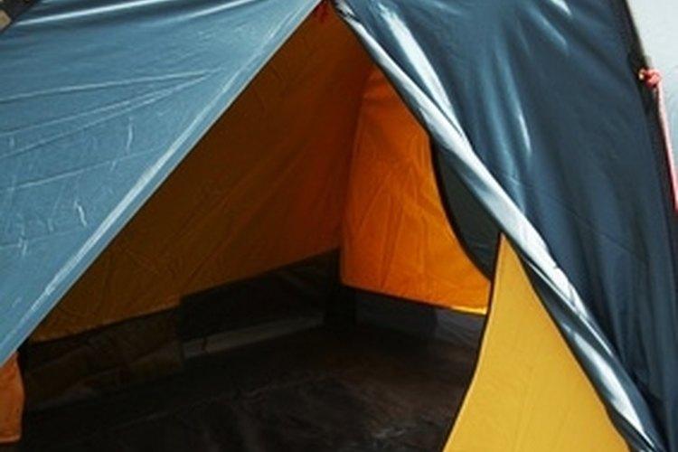 KOA campgrounds have various regulations.