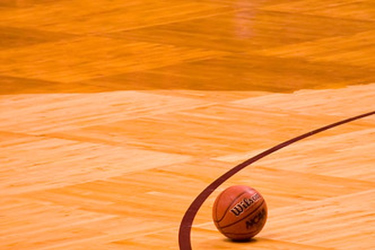 Cuánto Pesa El Balón De Básquet Hombres Mujeres Y: Tamaño Y Peso Oficial De Una Pelota De Baloncesto